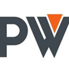 Ping West