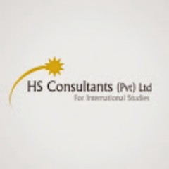 HS Consultants