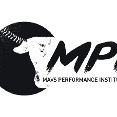 MavsPerformanceInstitute