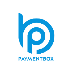 PaymentBox
