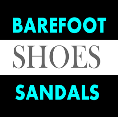 Barefoot Shoes Sandals