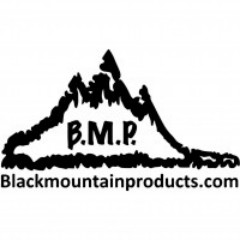 Black Mountain Products