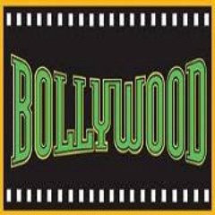 The Bollywood Calling