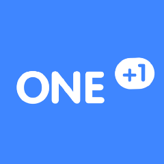 One⁺¹ Official Blog