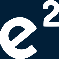 e2enterpriseengine