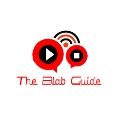 The Blab Review
