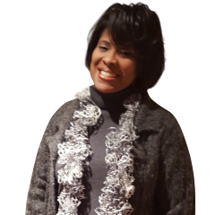 Nichelle Womack, MBA, CLC {The Start Up Ceo}