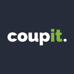 Coupit Coin