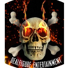 Dealfigure Entertainment