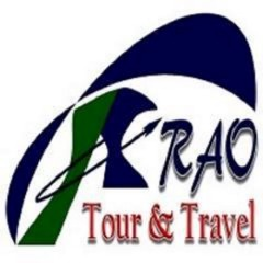 MMBC ARAO Tour and Travel