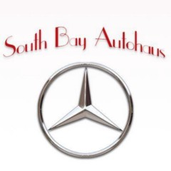 South Bay Autohaus Mercedes Benz