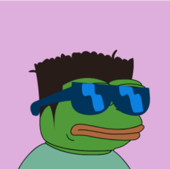 CryptoPepes