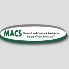 Material and Contract Services Inc.