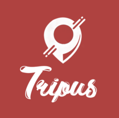 Tripus Project