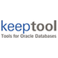 KeepTool