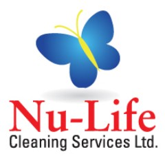 Nu-Life Cleaning Services
