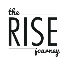 The Rise Journey