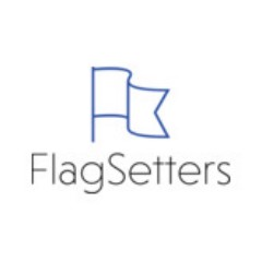 FlagSetters