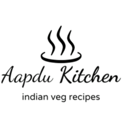 Aapdu Kitchen