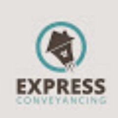 conveyancingexpress