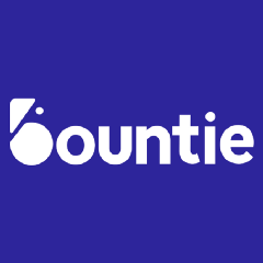 Bountie Gaming