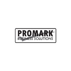 Promark Business Solutions