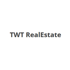 TWT RealEstate