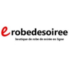 Robes Erobedesoiree