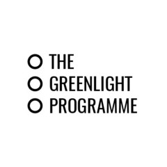 The Greenlight Programme