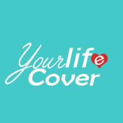 Your Life Cover