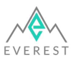 EverestDotOrg