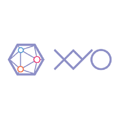 XY Oracle Network