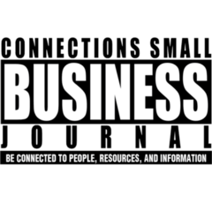Connect My Business