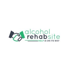 Alcohol Rehab Site