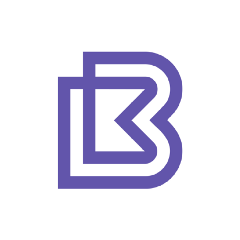 BitBay Official