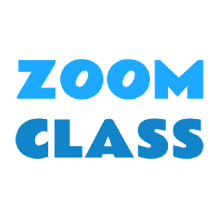 ZoomClass — mobile fitness and sport solutions