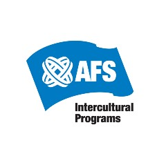 AFS Intercultural Program