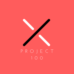 Project 100