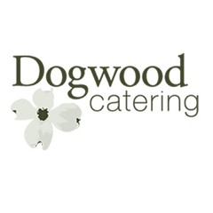 Dogwood Catering