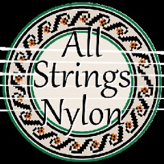 All Strings Nylon