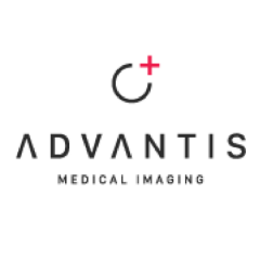 Advantis Medical Imaging
