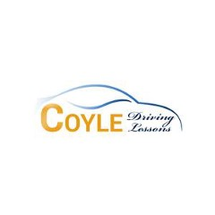 Coyle Driving Lessons