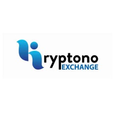 Kryptono Exchange