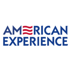 American Experience | PBS