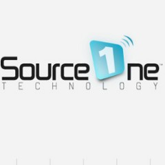 Source One Technology
