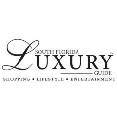 South FloridaLuxury Guide