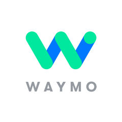 Waymo Team