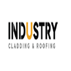 Industry Cladding and Roofing