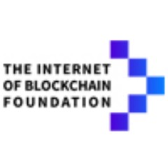 Internet of Blockchain Foundation