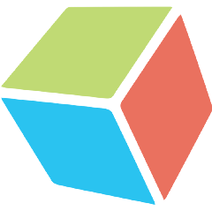 RCube Software